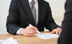 相続相談を弁護士に依頼するメリット
