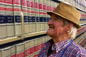 相続の法的効力のある遺言とは?遺言を残す前にまず読むべきはコレ!