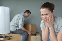 住宅ローンが払えない人急増!破綻する3つの理由と知っておきたい予防策