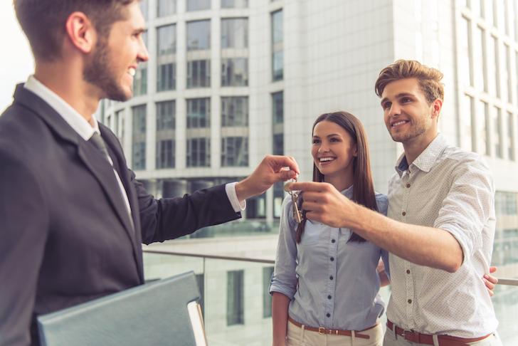 マンション売却の3つのコツ!相場より高く売るための超実践的手法とは?
