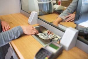 住宅ローンが払えない!今すぐに検討すべき「借り換え」の手順完全ガイド