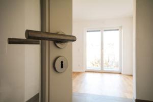 【必見!】マンション売却の査定価格に影響する3つのポイント