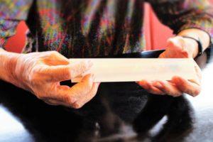 相続に係る遺言書が法的な効力を重要視する理由
